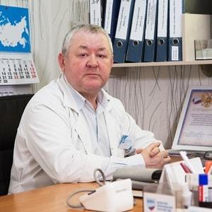 Дамир Мурзагареев
