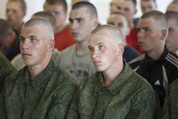 Берут ли в армию с варикоцеле