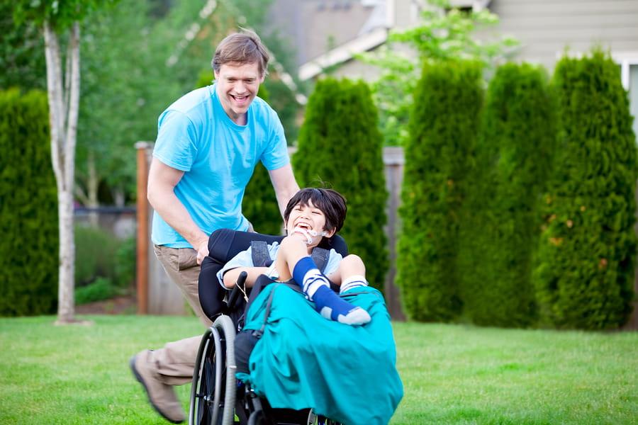 Отсрочка по уходу за инвалидом