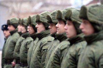 Пиелонефрит и армия - возьмут ли служить с хронической формой