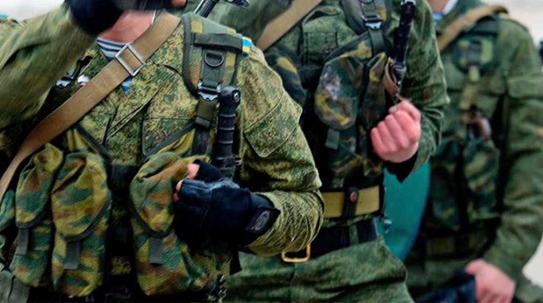 атопический дерматит отвод от армии