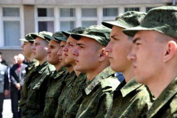 Юридическая защита прав призывников в Уфе и Башкортостане