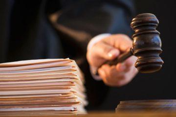 Как подавать в суд на военкомат - инструкция для призывника