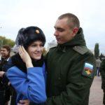 Как получить отсрочку от службы в армии