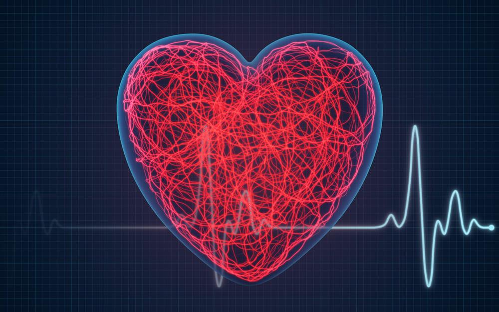 Можно ли служить с пороком сердца