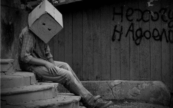 Дается ли отсрочка при депрессии
