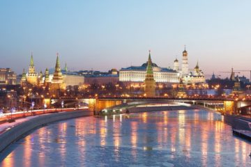 Военный билет в Москве