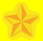 Тариф на военный билет
